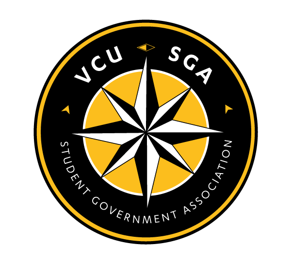 VCU Student Government Association